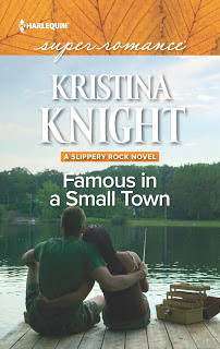 https://www.amazon.com/Famous-Small-Town-Slippery-Novel/dp/0373640277/ref=tmm_mmp_swatch_0?_encoding=UTF8&qid=&sr=