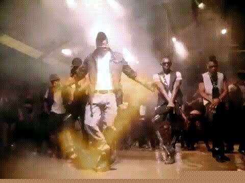 Video: Download Psquare - Alingo Official Video