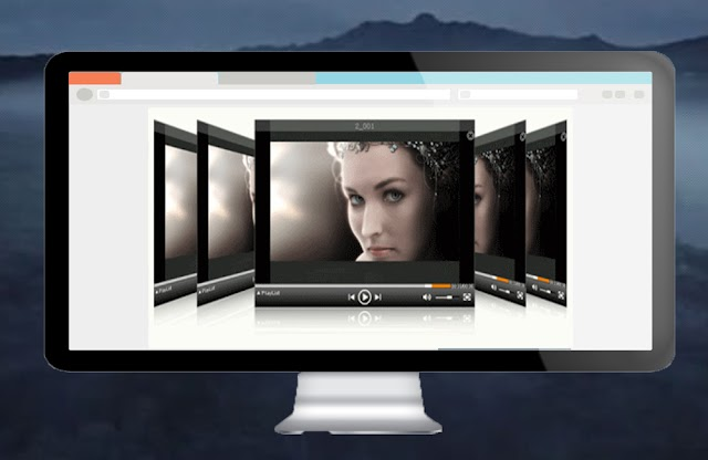 Why Background Videos Are Crucial For Web Designing?