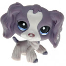 Littlest Pet Shop Multi Pack Spaniel (#1209) Pet