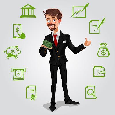 hướng dẫn xóa nợ nhanh - vaynong12h