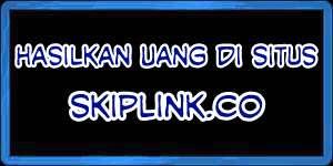 Daftar skiplink.co