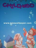 http://www.kioswallpaper.com/2015/08/wallpaper-childhood.html