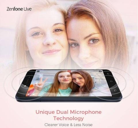 Penggemar Live Streaming Harus Punya Ponsel Cerdas Ini