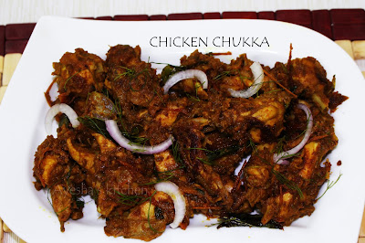 chicken recipes roasted chicken dry roast fry ayeshas kitchen recipes tasty chicken yummy recipes spicy hot chickenfry