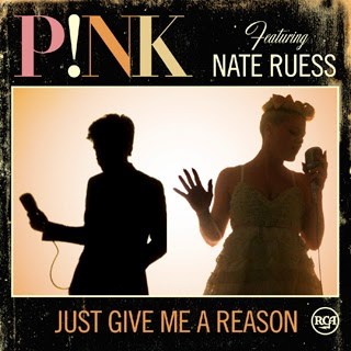 pink-just-give-me-a-reason-mp3-lyrics-download