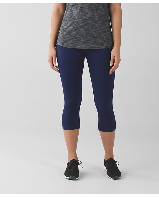 lululemon flow-and-go-crop hero-blue