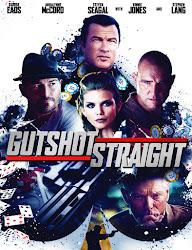 Gutshot Straight (Juego sucio en Las Vegas) (2014)