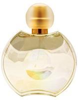 White Diamonds Perfume Walgreens
