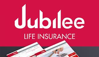 Jubilee Life Insurance announces financial results - declares 115% final cash dividend & 10% Bonus