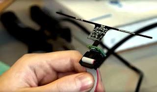 un computador que no require bateria para su uso