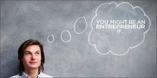 cara mudah menjadi pengusaha sukses, cara mudah bisnis online untuk remaja