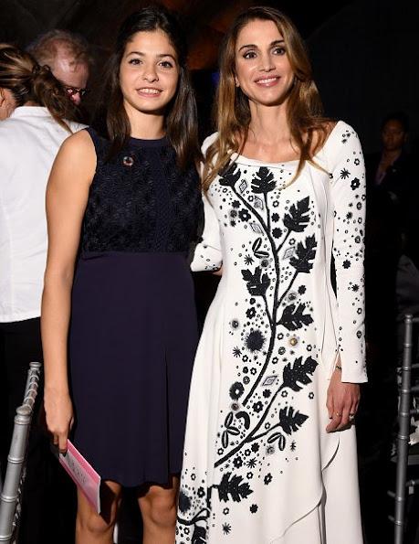 Princess-Victoria-and-Queen-Rania-3.jpg