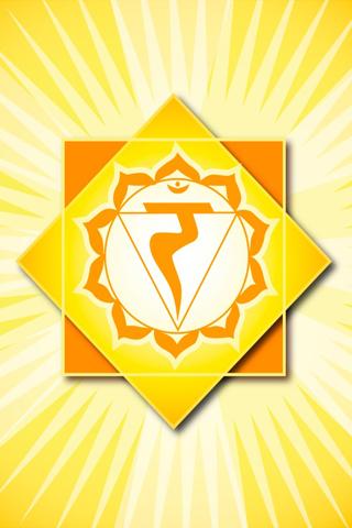 Manipura, vagyis a napfonat csakra