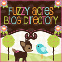 Fuzzy Acres Blog Directory