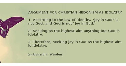 christian idolatry today