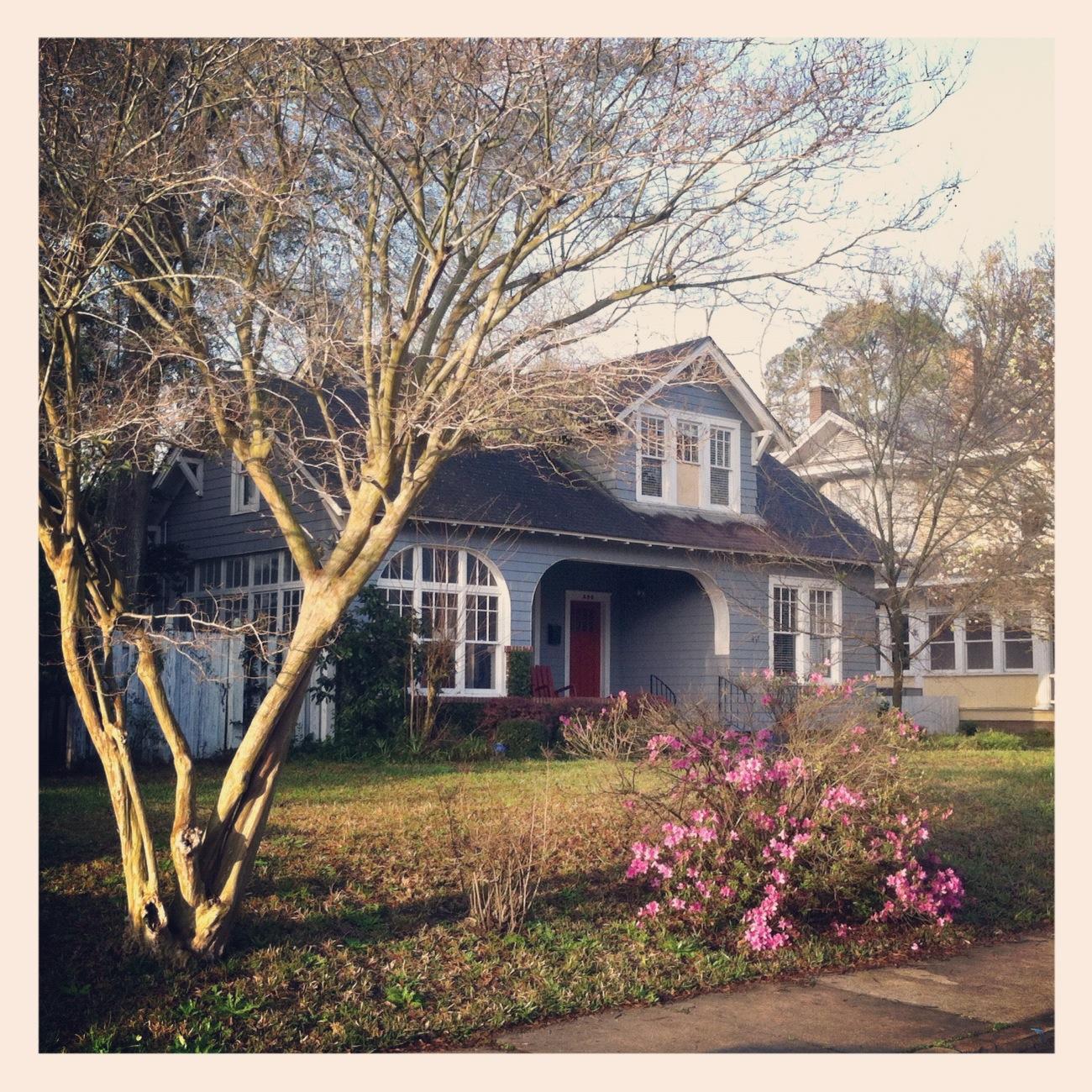 Baldwin Park Baldwin Park: Real Estate In Savannah, Georgia
