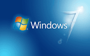 விண்டோஸ் ஆக்டிவேஷன் கீ இலவசம் | Free Windows 7 Activation Key