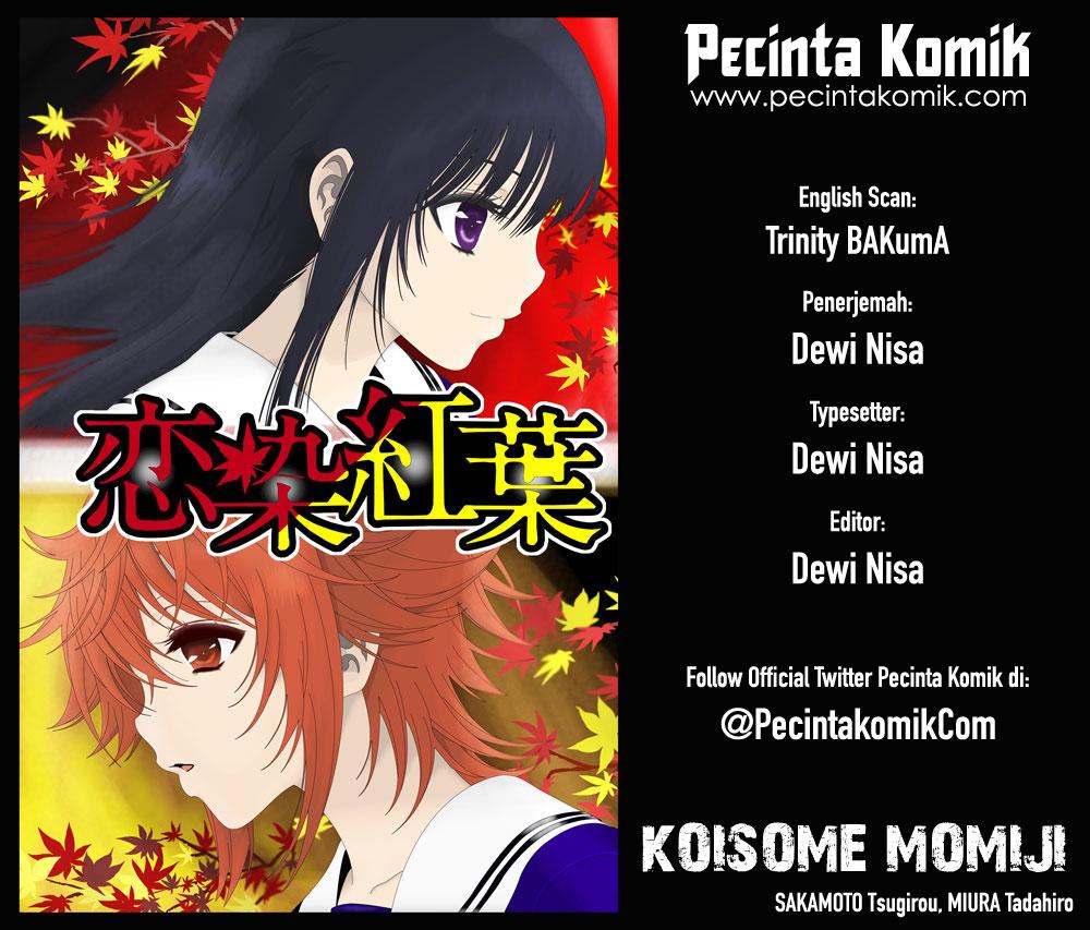Akatsuki No Yona BD Sub Indo Episode 1 24 OVA Batch