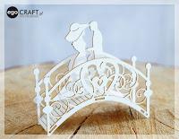 http://www.egocraft.pl/produkt/1294-mostek-z-para-mloda-3d-love-swirls