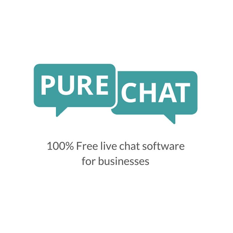 Sitios de chat gratis