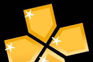 Download PPSSPP Gold 1.2.2.0 Apk Versi Lama