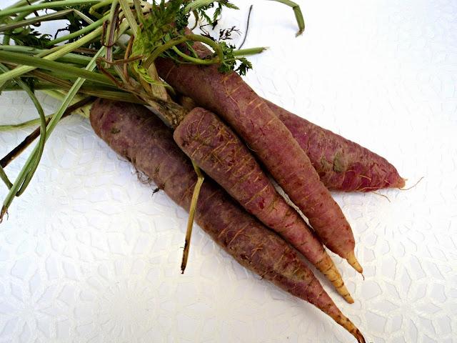 crema-zanahorias-moradas-guadix