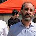 Elecciones | Ciudadanos acusa a PSE y PP de hacer seguidismo a la gestión del PNV