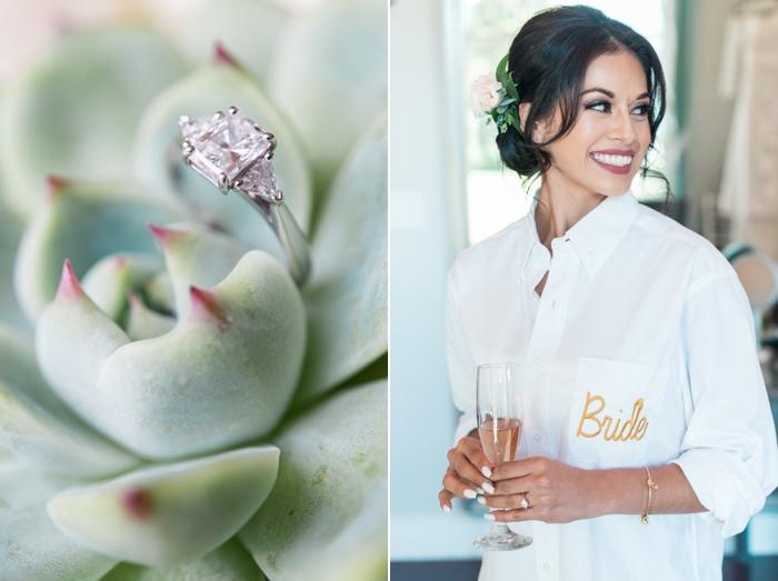 Laura Kelly Photography Blog Ottawa Wedding And Engagement