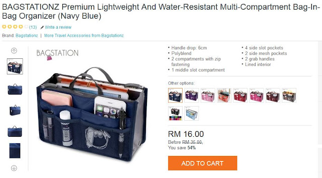http://www.lazada.com.my/bagstationz-premium-lightweight-and-water-resistantmulti-compartment-bag-in-bag-organizer-navy-blue-12289725.html?spm=a2o4k.campaign-1242.0.0.IvCFJj&ff=1&sc=IdoE
