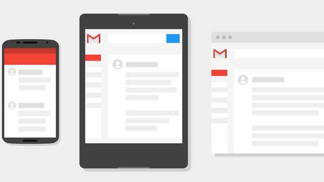 Gmail 6 new features: सिक्योरिटी से सुविधा तक का रखा गया है ध्यान