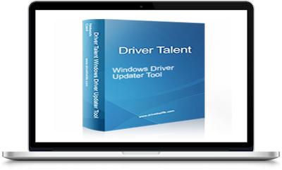 driver talent download full version