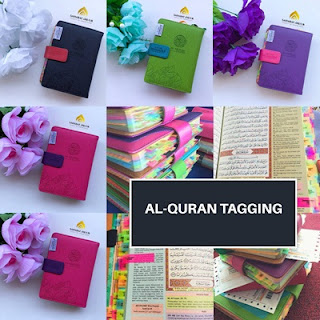 al quran tagging tag safeeya 383 tag