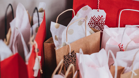 5 Tips To Finding Great Holiday Sales