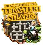 http://dn.gemscool.com/landingpage/dragonnest4me