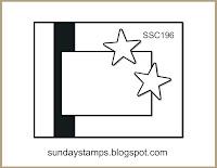 http://sundaystamps.blogspot.com/2019/01/ssc196-sketch-fun.html