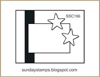 https://sundaystamps.blogspot.com/2019/01/ssc196-sketch-fun.html