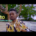 Download New Video : Z Anto – Kacheze Unapochezaga { Official Video }