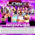 CD ARROCHA VOL 01 SUPER LOBÃ O LIVE 2018 DJJOELSON VIRTUOSO-BAIXAR GRÁTIS