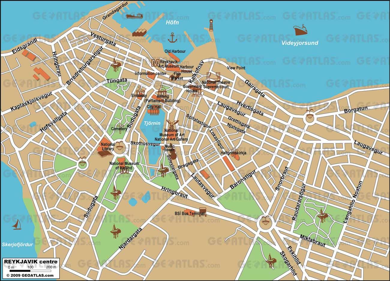 street map of reykjavik html with Mapas De Reiquejavique Islandia on LocationPhotoDirectLink G189970 D12714471 I293126261 Icelandic Street Food Reykjavik Capital Region moreover Property 36045403 in addition Map Of York additionally Kemah Boardwalk Inn together with Reykjavik Map.