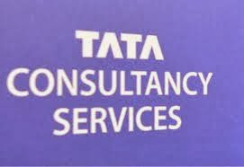 Tata Consultancy Services (TCS) Walk-in Interview for Freshers - On 13th to 17th Jan 2014