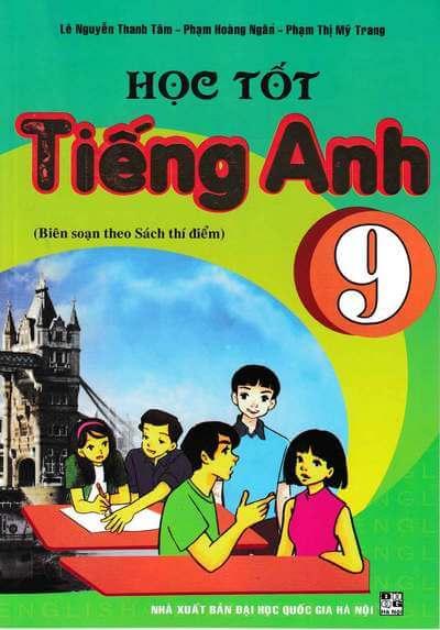 Các bạn đang xem sách tại https://www.tienganhphuquoc.com