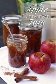 Pamper your taste buds with Yummilicious Jams