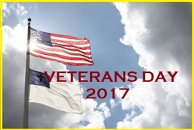 history-of-veterans-day-free-stuff-veterans