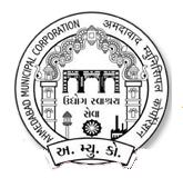 Ahmedabad Municipal Corporation (AMC) Station Officer MCQ Exam Date 2019