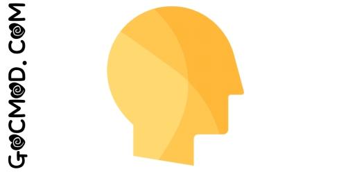 Lumosity Mind - Meditation App v2020.03.02.2300.21 [Subscribed]
