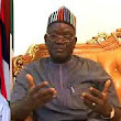 EXPOSED: SECRET COMMITTEE TO UNSEAT GOVERNOR ORTOM UNCOVERED - LinkNaija | Nigeria's popular news platform
