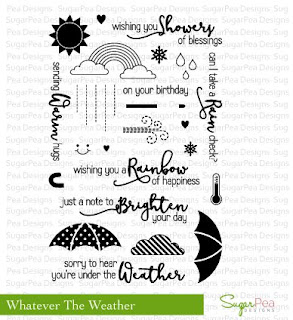 http://www.sugarpeadesigns.com/?s=whatever+the+weather&post_type=product
