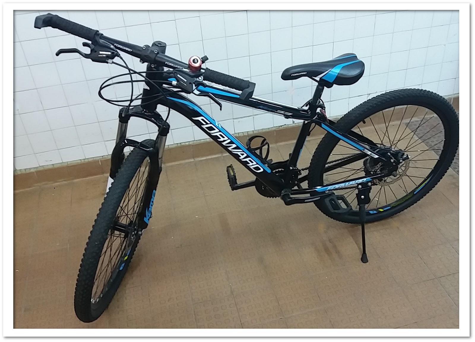 Beverly Cycle 富康單車: 將軍澳富康單車 - 日出康城單車徑 ( 景林邨街市 租單車服務 / Bike Rental )