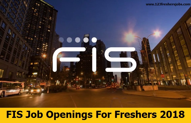 Freshers Jobs 2018, Walkins 2018, Placement Papers 2018